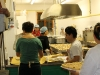 02-preparativi-in-cucina