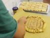 06-affettiamo-le-torte-salata