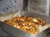 09-patate-nel-forno-a-legna
