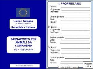img-passaporto-cane-586x435-920