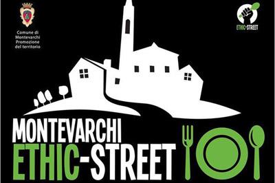 ethic-street
