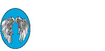 Lo Scudo di Pan ONLUS