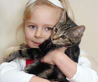 pet-therapy ad arezzo