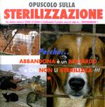 cop-sterilizzazione