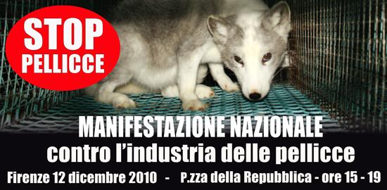 banner_manifestazione_pellicce_a