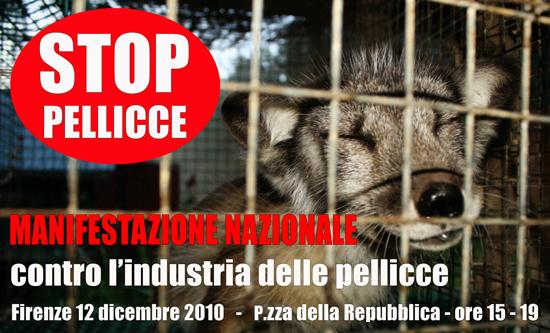 banner_manifestazione_pellicce_c