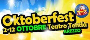 Oktoberfest_teatro_tenda