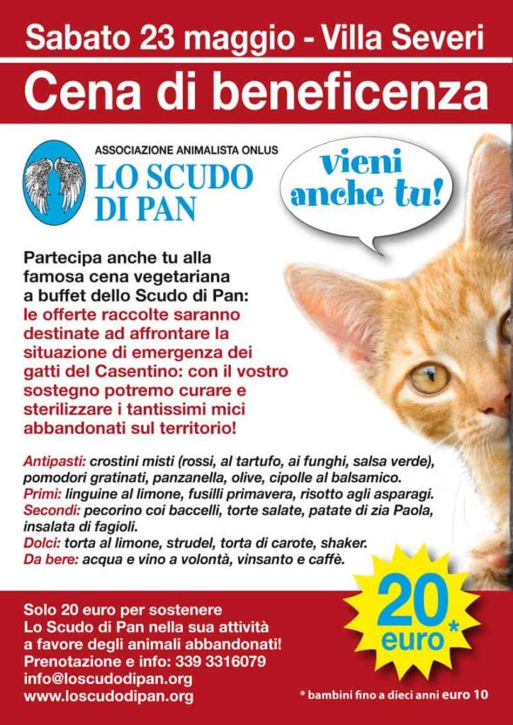volantino-cena-scudo-maggio15