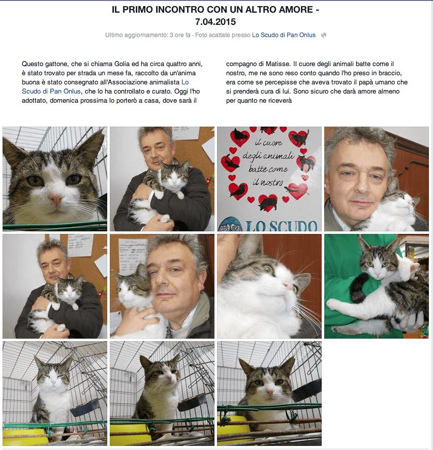 Schermata 2015-04-07 alle 20.14.19